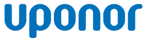 Uponor Water Systems Logo