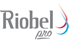 Riobel Pro Logo