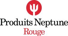 Neptune Rouge Freestanding Tubs Logo
