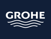 Grohe Faucets Logo