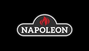 Napoleon BBQ Logo
